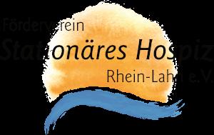 Nassauer Hospiz Spendenlauf